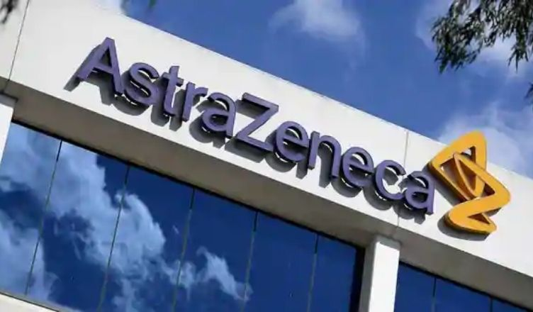 AstraZeneca Resumes Clinical Study of its COVID-19 Vaccine in Japan
