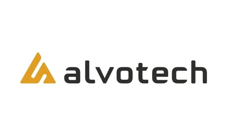 Alvotech and DKSH Extend their Collaboration to Commercialize Six Biosimilars in Asia