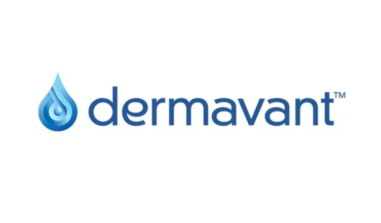 Dermavant Presents Results of Tapinarof in Pivotal P-III PSOARING Program at the 29th EADV Virtual Congress
