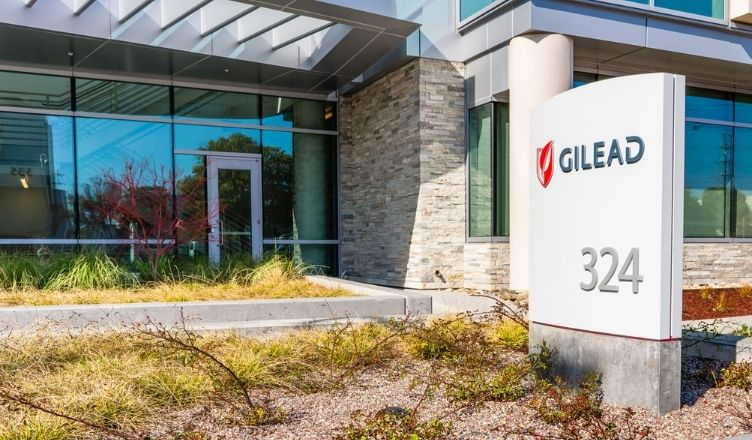 Gilead and Galapagos Report Results of Filgotinib in P-llb/lll SELECTION Study for Ulcerative Colitis