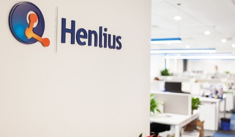 Henlius Reports First Patient Dosing with HLX11 (biosimilar, pertuzumab) for HER2-Positive Metastatic Breast Cancer and Early Breast Cancer