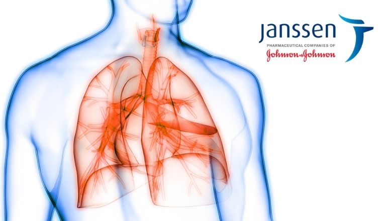 Janssen Reports the NDA Submission to the US FDA for Uptravi (selexipag, IV) to Treat Pulmonary Arterial Hypertension