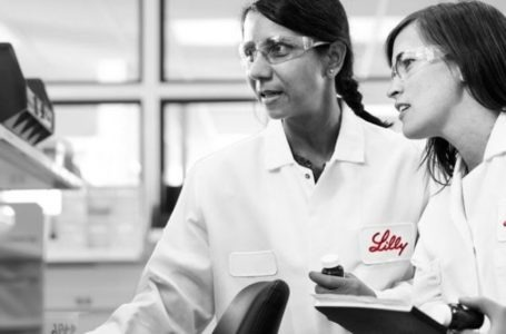 Eli Lilly Seeks the US FDA's EUA for its COVID-19 Antibody Treatment