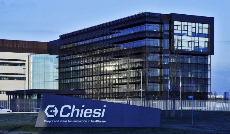 Chiesi's Bronchitol (mannitol) Inhalation Powder Receives the US FDA's Approval for Cystic Fibrosis