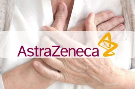 AstraZeneca's Forxiga (dapagliflozin) Receives MHLW's Approval for Chronic Heart Failure
