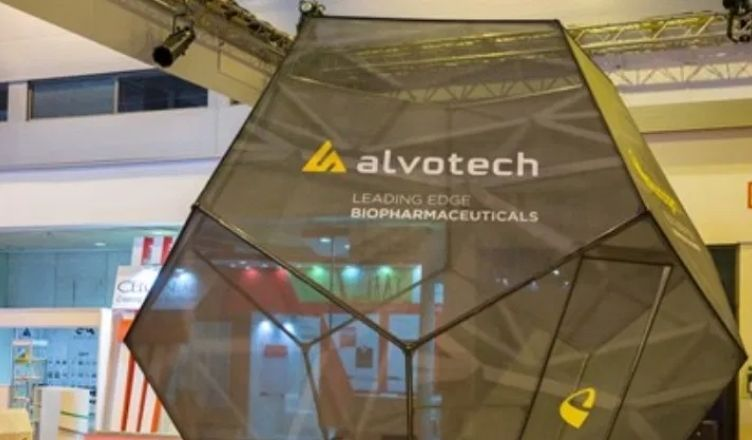 Alvotech Reports the US FDA and EMA's Acceptance of AVT02 Proposed Biosimilar to Humira (adalimumab)