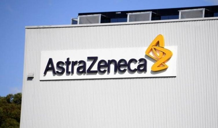 Samsung Biologics and AstraZeneca to Dissolve Rituximab Alliance