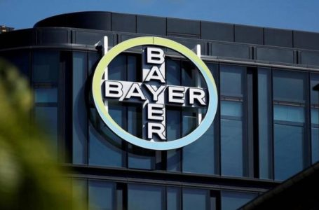 Bayer to Fund Five New Startup Companies as Part of G4A Digital Health Partnerships Program