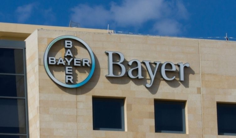 Bayer's Finerenone Demonstrates Positive Outcomes in Patients with Chronic Kidney Disease and Type 2 Diabetes