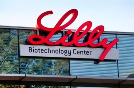 Eli Lilly and Incyte Receive FDA's EUA for Baricitinib + Remdesivir to Treat Hospitalized Patients with COVID-19