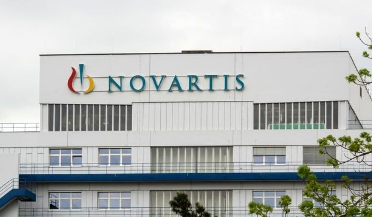Novartis Reports Results of Kisqali (ribociclib) in P-III MONALEESA-7 Study in Women with HR+/HER2- Advanced Breast Cancer