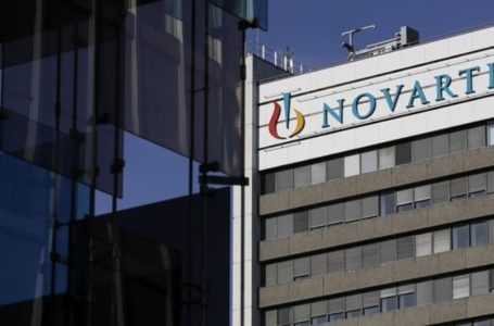 Novartis Signs a License Agreement with Mesoblast to Develop and Commercialize Remestemcel-L for ARDS