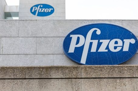 Pfizer Launches US Pilot Programme for Delivery and Distribution of COVID-19 Vaccine, BNT162b2