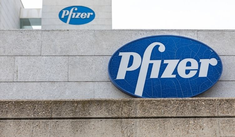 Pfizer And LianBio Collaborate to Expand the Development of Novel Therapeutics in Greater China