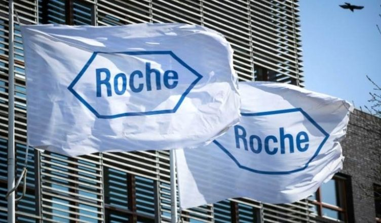 Roche's Xofluza (baloxavir marboxil) Receives CHMP's Recommendation for Approval to Treat Influenza
