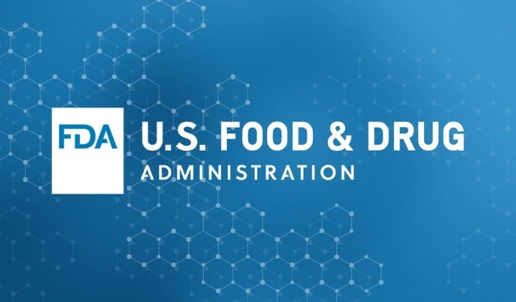 The US FDA Draft New Guidelines for Biosimilarity and Interchangeability