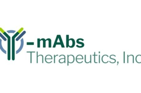 Y-mAbs' Danyelza (naxitamab-gqgk) Receives the US FDA's Approval for Neuroblastoma