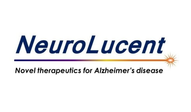 PostEra Collaborates with NeuroLucent to Identify Therapies for Alzheimer's Disease