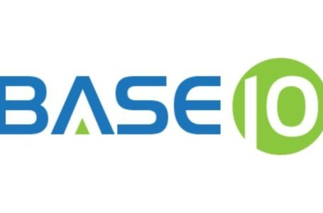 BASE10 Collaborates with DNA Link to Support Authorization of COVID-19 IgG Antibody Test at the Point of Care