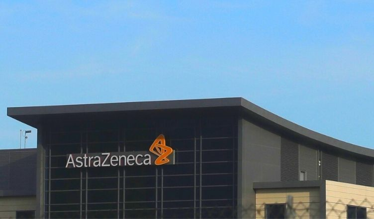 AstraZeneca's Calquence (acalabrutinib) Receives EU's Approval for Chronic Lymphocytic Leukaemia