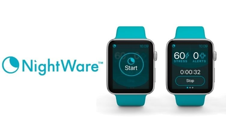 NightWare Receives the US FDA's Approval for the First Medical Device to Stop NightMAres Related to PTSD