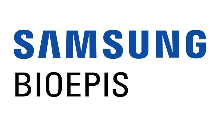 Samsung Bioepis Initiates P-I Study of SB16 Proposed Biosimilar to Prolia (denosumab)
