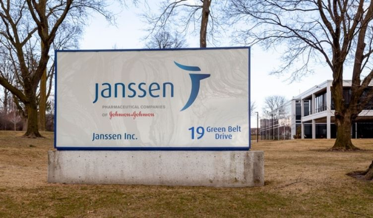 J&J Resumes all Clinical Trial of its COVID-19 Vaccine in the EU