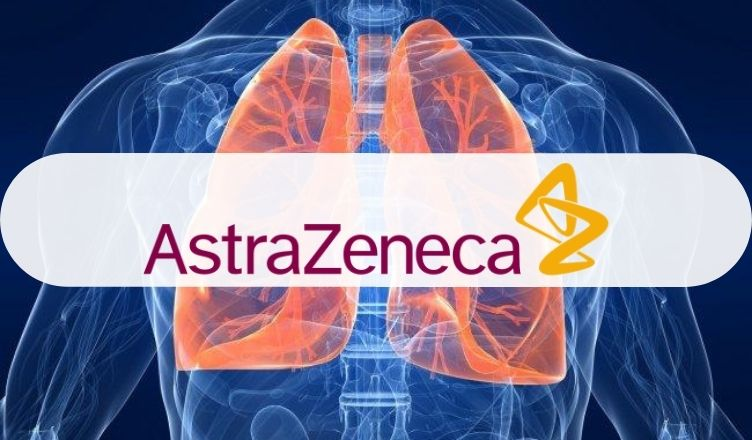 AstraZenca's Calquence (acalabrutinib) Fails to Meet its Primary Endpoint in P-II Studies for COVID-19