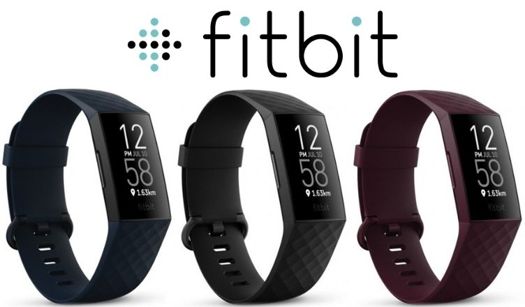 Health2Sync Divulges Benefits of Integrating Fitbit Wearable Devices into Diabetes Care in Taiwan
