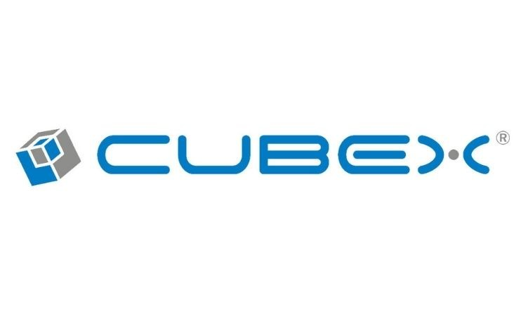 BD Acquires the Medical Business Assets of CUBEX