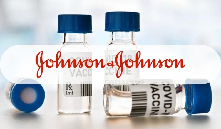 J&J and US Government Amends their Agreement for the Next Phase of COVID-19 Vaccine Development