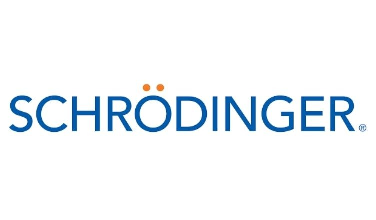 Schrödinger Signs a $2.7B Agreement with BMS to Develop and Commercialize Therapies in Multiple Disease Areas