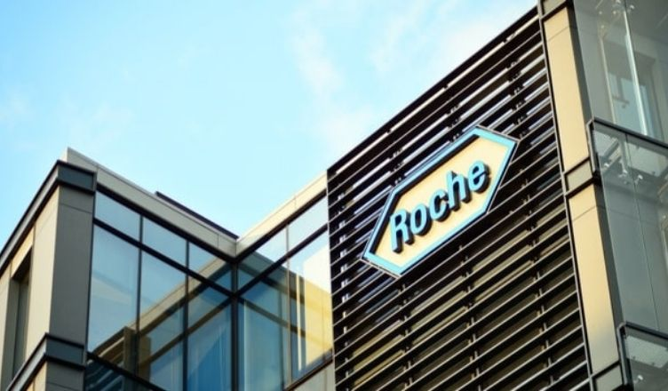 Roche's Xofluza (baloxavir marboxil) Receives the US FDA's Approval for Post-Exposure Prevention of Influenza