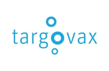 Targovax Reports Results of ONCOS-102 in P-l/ll Study as 1L and 2L Treatment for Malignant Pleural Mesothelioma