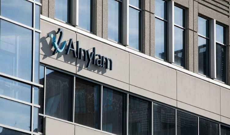 Alnylam's Oxlumo (lumasiran) Receives the US FDA's Approval for Treatment of Primary Hyperoxaluria Type 1 in Pediatric and Adult Patients