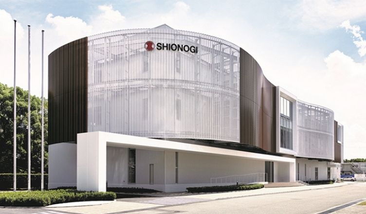 Shionogi and Nagasaki University Collaborate with the Kitasato Institute for Antimalarial Drugs