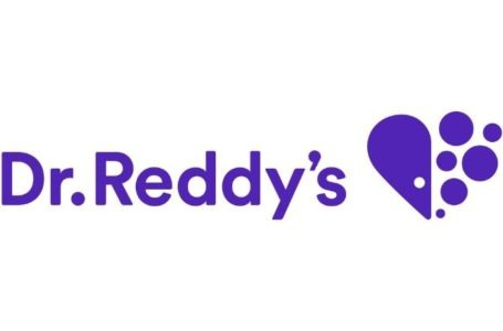 Dr. Reddy's to Divest Select Anti-Allergy brands to Dr. Reddy's in Russia and Other CIS Countries