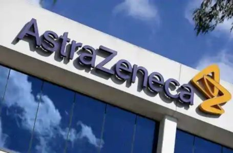 AstraZenca's Imfinzi (durvalumab) Receives the US FDA's Approval for Less-Frequent Fixed-Dose Use
