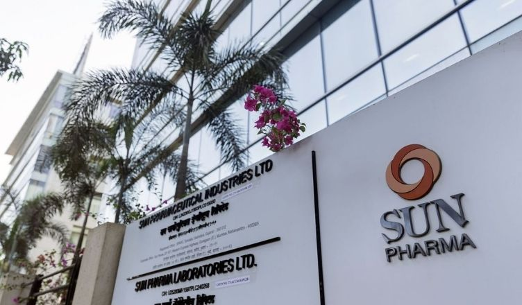 Sun Pharma Reports Five Year Results of Ilumya (tildrakizumab-asmn) in P-III Studies for Moderate-to-Severe Plaque Psoriasis