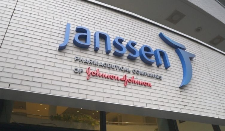 Janssen Reports sNDA Submission of Paliperidone Palmitate 6-Month (PP6M) to the US FDA for Schizophrenia
