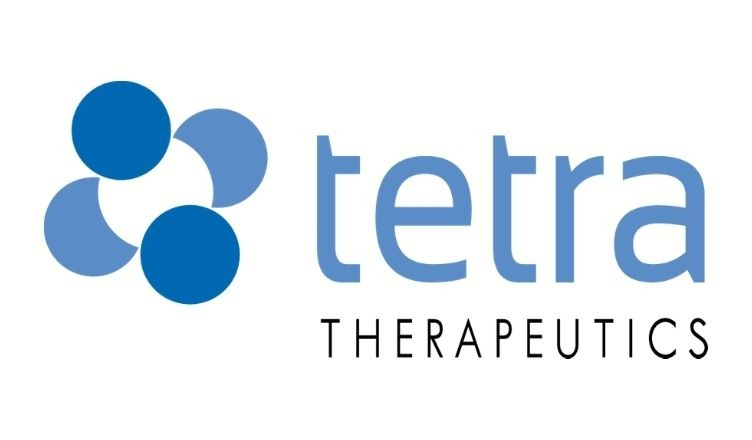 Tetra Therapeutics Reports Positive Results of BPN14770 in P-II Study for Fragile X Syndrome