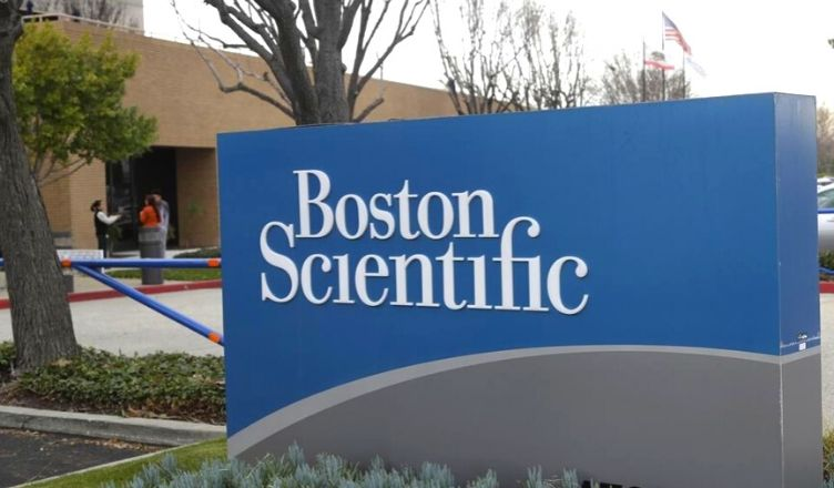 Boston Scientific's Ranger DCB Receives the US FDA's Approval for Peripheral Artery Disease in the SFA and PPA