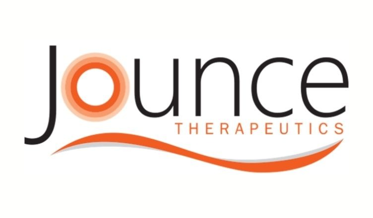 Jounce Stops Enrollment in P-II EMERGE Study Evaluating Vopratelimab for Lung Cancer