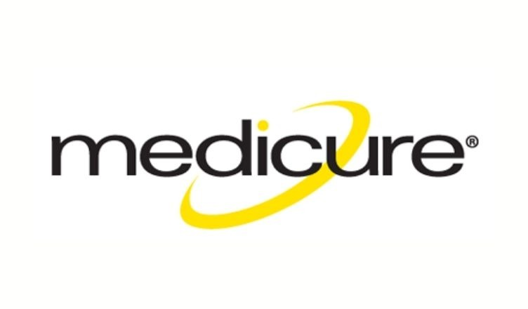 Medicure Signs Agreement with Reliance Life Sciences for Marketing Rights of a Cardiovascular Biosimilar