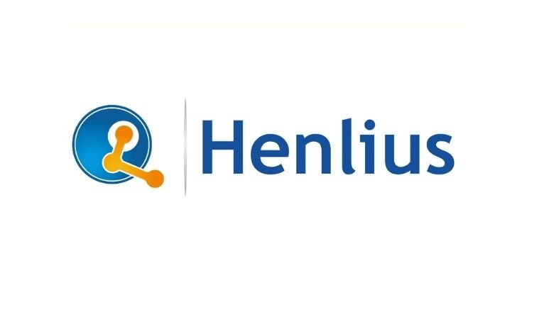 Henlius Present Results of HLX03 (biosimilar, adalimumab) in P-lll Study for Plaque Psoriasis at EADV 2020