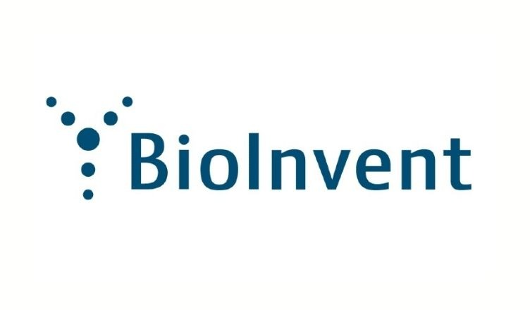 BioInvent Presents New Clinical and Preclinical Data of BI-1206 at ASH Annual Meeting