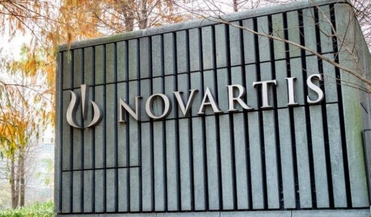 Novartis Reports Results of Cosentyx (secukinumab) in P-IIIb ULTIMATE Study for Psoriatic Arthritis