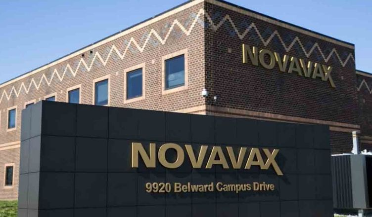 Novavax Collaborates with Commonwealth of Australia to Supply 40M doses of NVX-CoV2373 for COVID-19