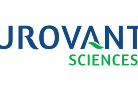 Urovant's Vibegron Fails to Meet its Primary Endpoint  in P-IIa Study for IBS Pain