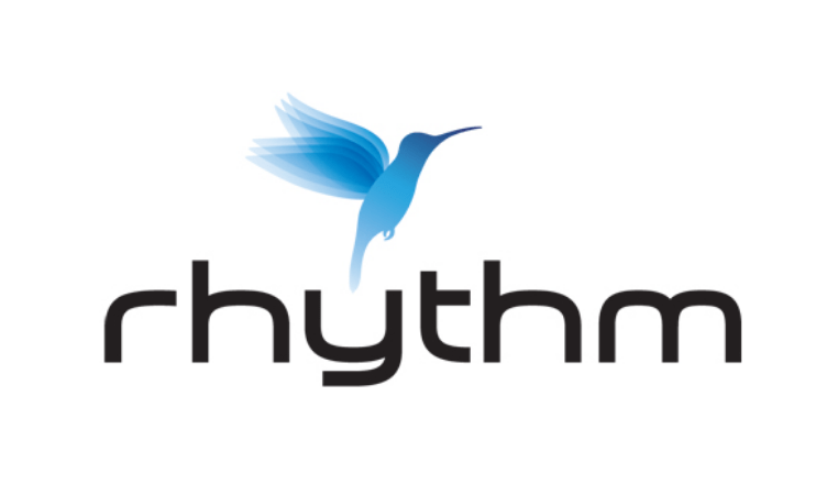 Rhythm's Imcivree (setmelanotide) Receives the US FDA's Approval for Chronic Weight Management in Patients with Obesity